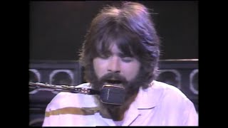"The Doobie Brothers - ""Minute By Minute"" (Official Music Video)"