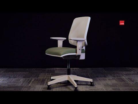 Conservando sua Cavaletti - Como limpar sua cadeira Itumex MOVEIS PARA ESCRITORIO MOVEL PARA ESCRITORIO