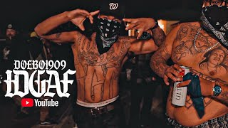 doeboi909-I.D.G.A.F (produced by ac3beats)