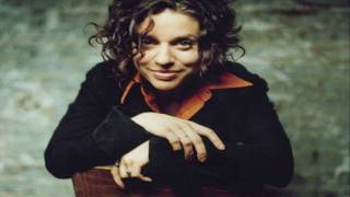 Ani DiFranco - Going Down