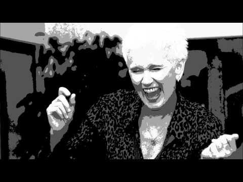 Budweiserova Irena - Don´t let the sun