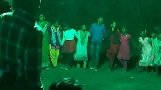 New मागे परब विडियो हो culture विडियो I pampra village