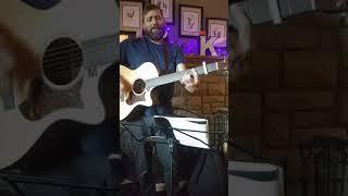 John K. Samson - Aside - Detroit 10.14.18