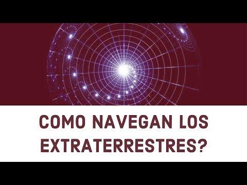 Navegacion Estelar Extraterrestre, Viajes en Tiempo, Mapas InterEstelares: Swaruu de Erra (Pleyades)
