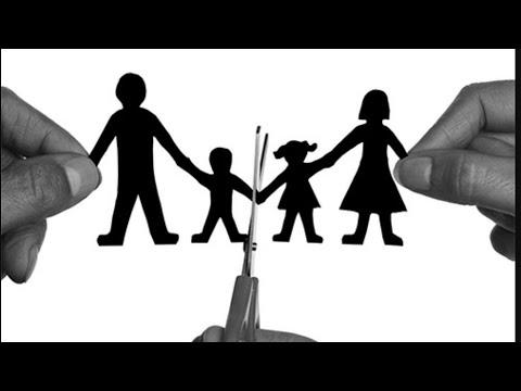 Беседа с родителями об алкоголизме