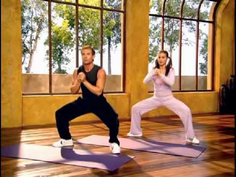 Lahat ng tungkol sa yoga para sa pagbaba ng timbang
