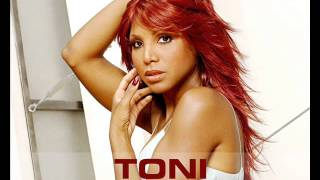 Toni Braxton Un Break My Heart  Edit (REMIX).