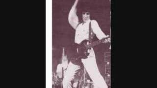 Shakin' All Over - The Who (Live at Leeds)