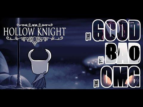 [GBO] Hollow Knight video thumbnail