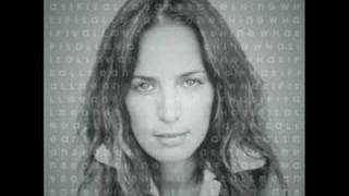 Chantal Kreviazuk - Julia