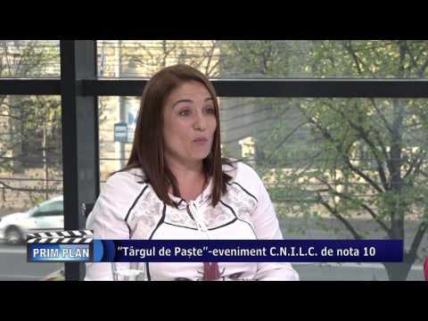 Emisiunea Prim-Plan – 12 aprilie 2017