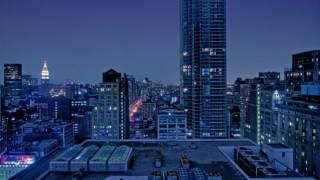 Above & Beyond Feat. Richard Bedford - Alone Tonight (Original/Club Mix)