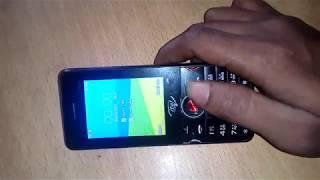 itel mobile keypad password reset code - Kênh video giải trí dành