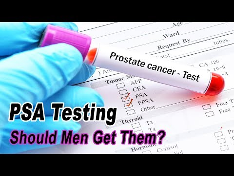 Prostate cancer treatment wasp