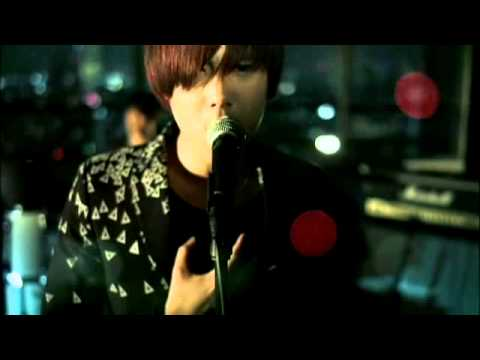 FTIsland - So Today...
