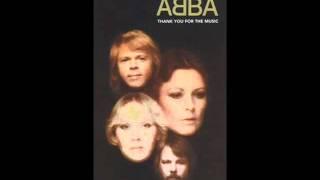 ABBA UNDELETED (Part 1)