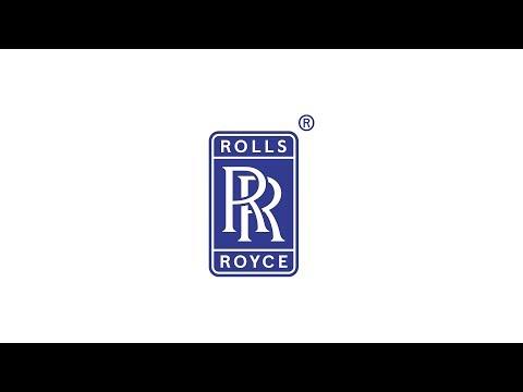 Rolls-Royce (UK)