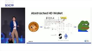 What is blockchain sdk