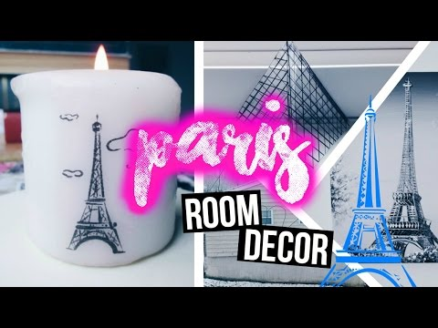 mp4 Home Decor Paris, download Home Decor Paris video klip Home Decor Paris