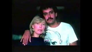 Joni Mitchell  -  Documentary