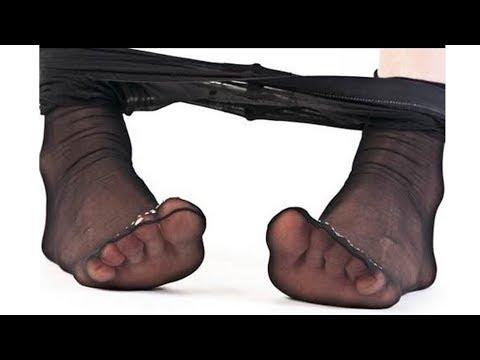 Strapon sessuale maschile