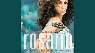 "Video thumbnail of ""Rosario - Acuarela"""