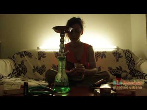 Come smettere di fumare al paziente TB