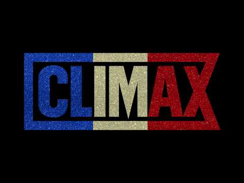 Climax Wild Bunch Distribution