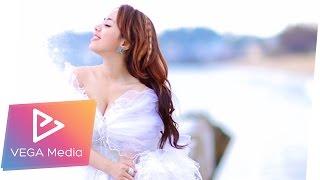Amazing (Cuộc Đua Kỳ Thú) - Miko Lan Trinh (Official MV)