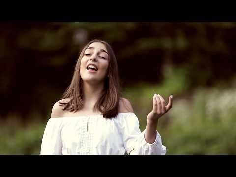 Maggie Badiryan - Erazanqner