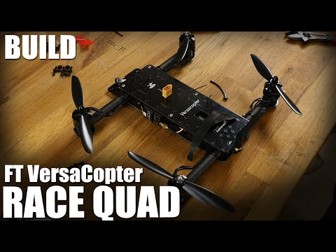 ft-versacopter--race-quad-build--flite-test