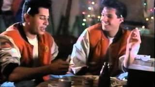 Street Soldiers 1991 (FULL MOVIE)