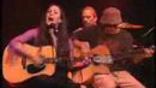 Alanis- Can´t Not acoustic