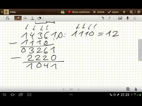 Binary option winning tricks
