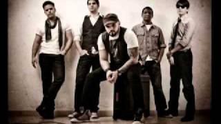 Juliana Down - Maroon 5 Intro