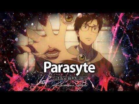 Die Krankheiten des Menschen herbeigerufen vom Parasiten