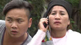 Phim Hài Mới Nhất - Tặng Hoa 20-11 - Lê Thị Dần [OFFICIAL]
