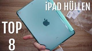 iPad Hülle - Die 8 Besten im Test