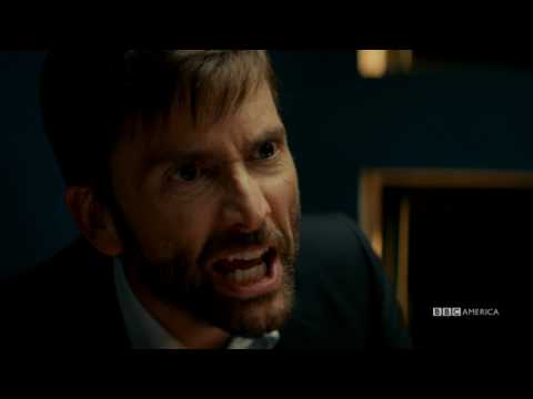 Broadchurch 3.08 (Preview)