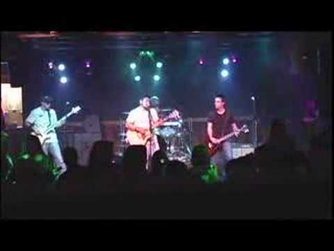 Cadence Wednesday - The Story