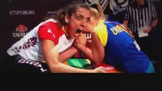 Funny Women's Videos Sports Edition 2016