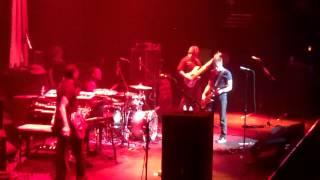 Jonny Lang - A Quitter Never Wins (6/20/12 ACL Austin Tx.)