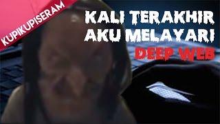 Seram : Deep Web / Dark Web #KupiKupiSeram
