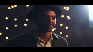 """Darin """"F Your Love"""" Behind the scenes"""