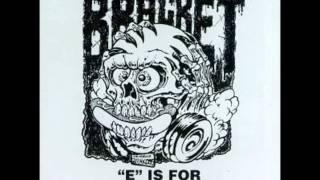 Bracket - Talk Show