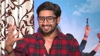 Rajugadu Movie Team Interview
