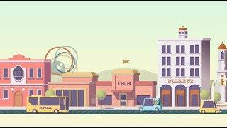 Insight Marketing Design - Video - 1