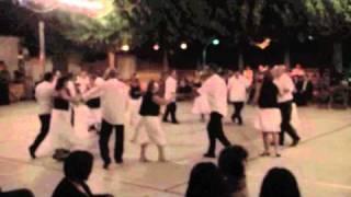 preview picture of video 'RODA 2010 SANT LLORENÇ D'HORTONS'