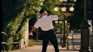 Roxanne (1987) Video