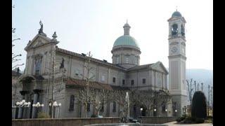 'diretta Santa Messa II domenica dopo Natale' episoode image